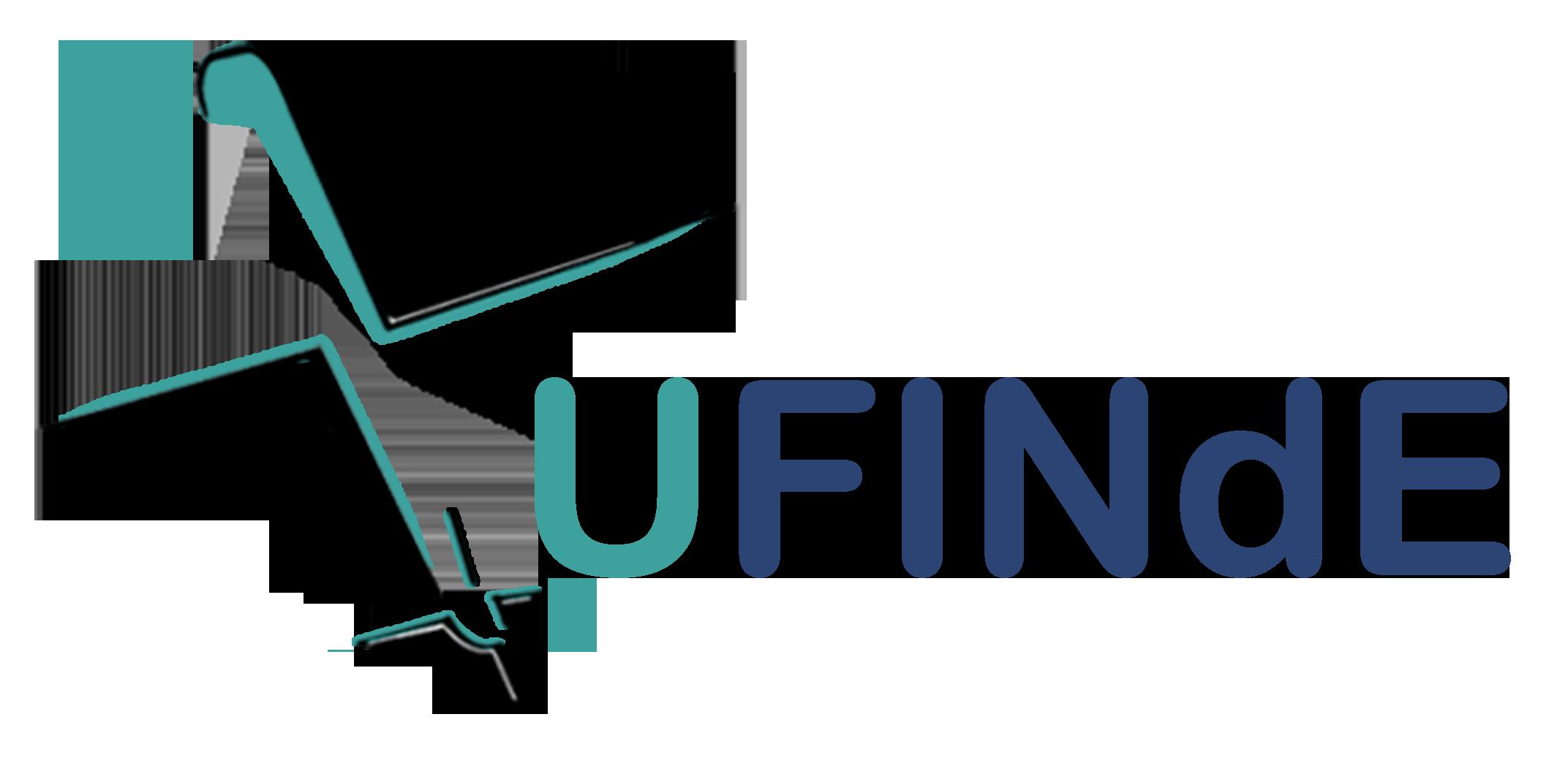 tufinde.com